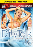 Dirty Talk Porn Video