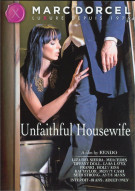 Shop Unfaithful Housewife on streaming video and DVD